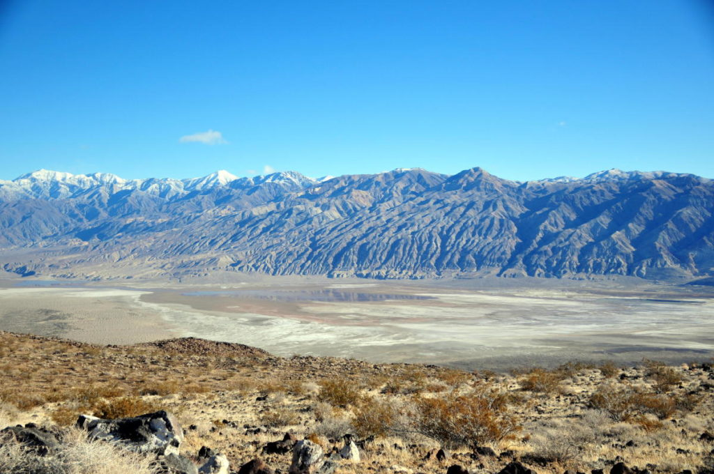 panamint-mountains-and-valley