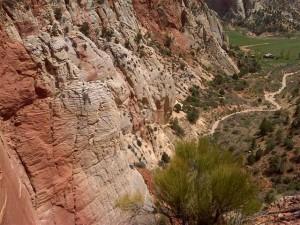 Mt. Carmel 2012 Day 1 049 (Small)