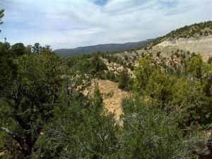 Mt. Carmel 2012 Day 2, Granite Chief 037 (Small)